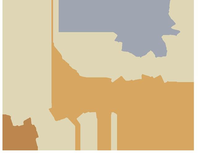 footprint-mosaic-2