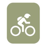 ikona-bicikl