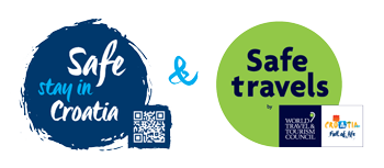Safe-stay-in-Croatia+WTTC-Safe-travels_stamp_blue_QR_poz